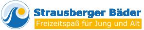 Strausberger Bäder