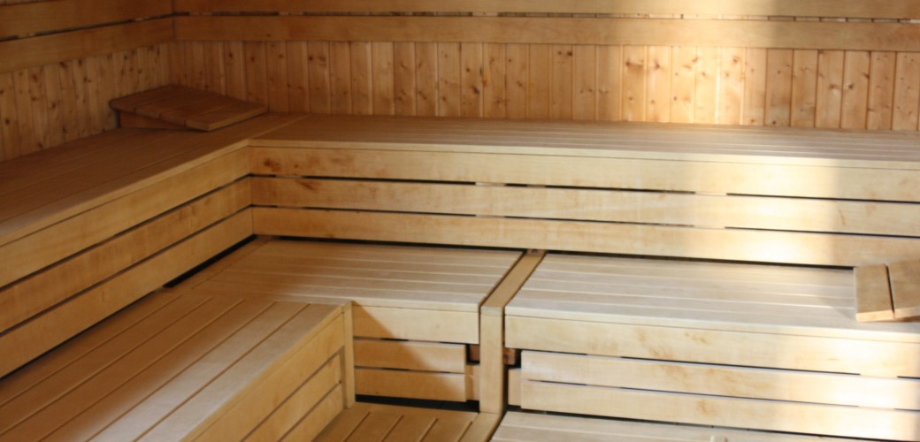strausberger-baeder – strausbad – sauna – 02