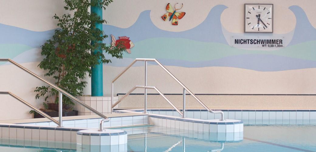 strausberger-baeder – strausbad – schwimmhalle – 01