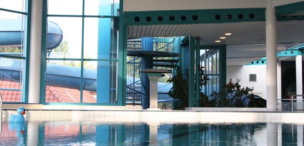 strausberger-baeder – strausbad – schwimmhalle – 09